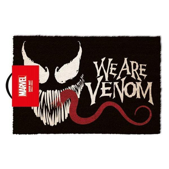 Venom - Tapete We Are Venom Popstore