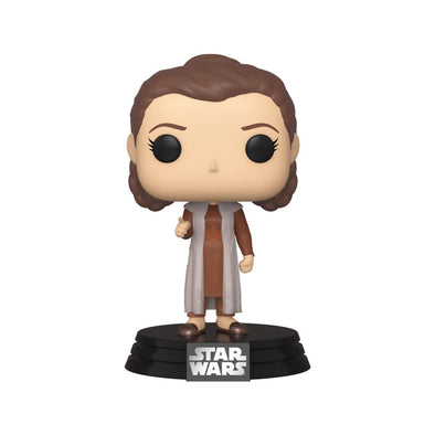 Star Wars – POP! Leia (Bespin)