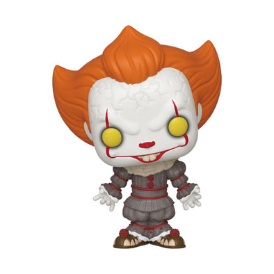 IT - POP! Pennywise Open Arms - Popstore