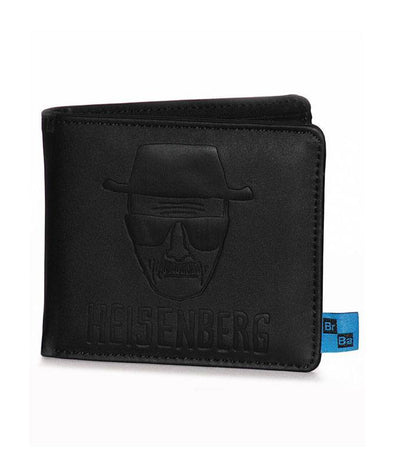 Breaking Bad - Carteira - Popstore
