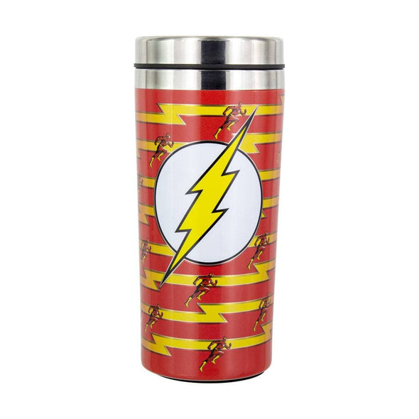 Flash - Termo Popstore