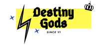 Destiny Kings Store