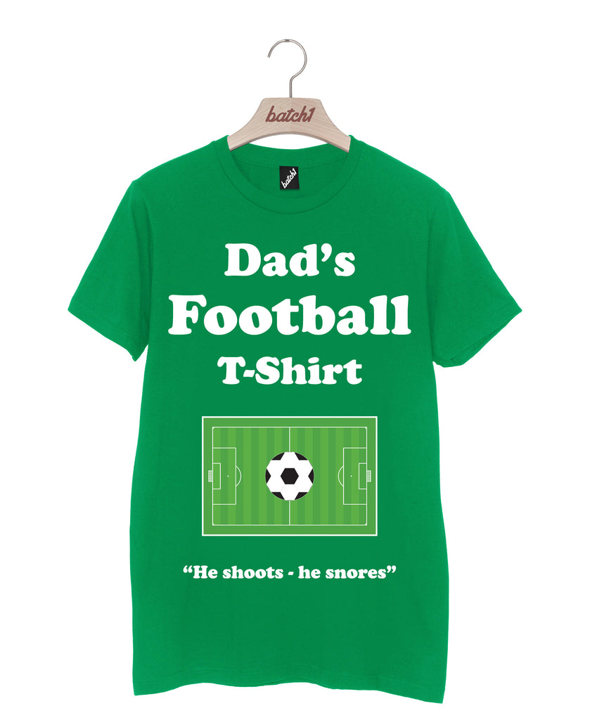 Another great batch of Father's Day designs