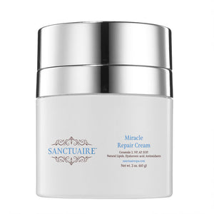 Miracle Repair Cream