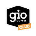 Gio Coffee Club