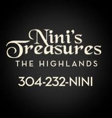 Nini's Treasures