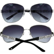Load image into Gallery viewer, Baroness Sunglasses