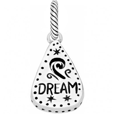 Notes Dream Charm