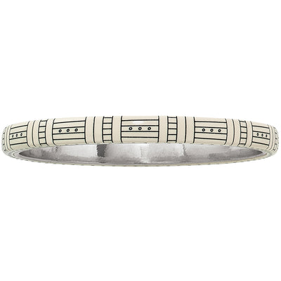 Casablanca Palace Bangle