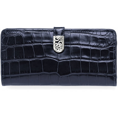 Mingle Large Clutch Wallet
