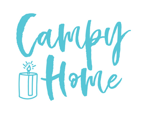 Campy Home Goods