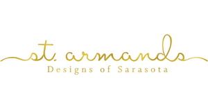 St. Armand's Designs