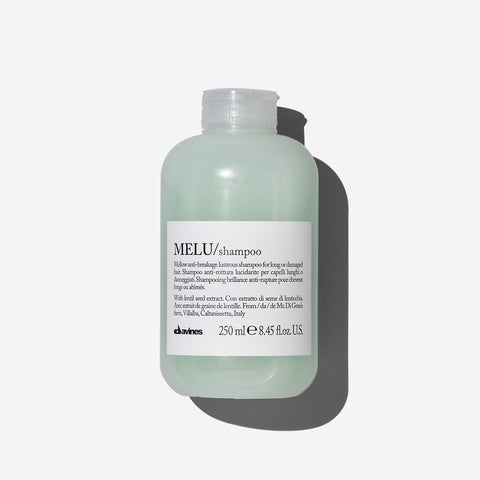 MELU Anti-Breakage Shampoo