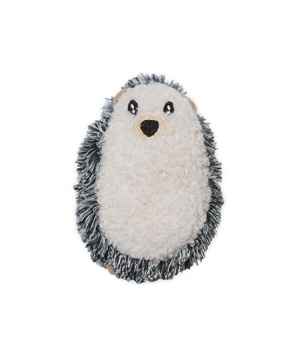 Heatable Huggable Pocket Pal Hedgehog