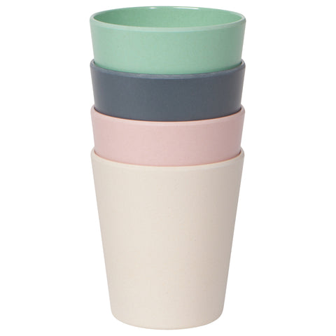 Ecologie Small Cups