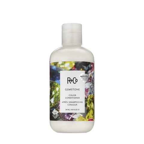 GEMSTONE Color Conditioner