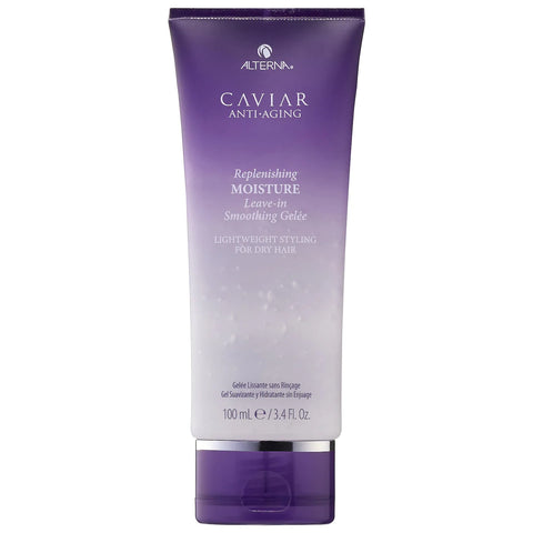 CAVIAR Smoothing Gelee