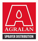 Agralan Distribution
