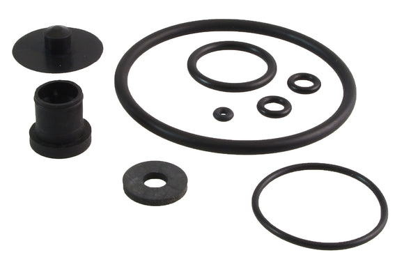 Gasket set Clean-Matic 1.25 E