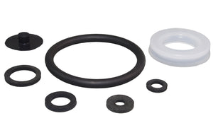 Gasket set Clean-Matic 5 E