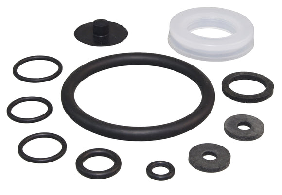 Gasket set Foam-Matic 5 E