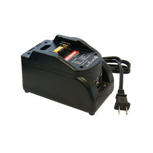 Charger 110-125 V / 50-60 H (US version)