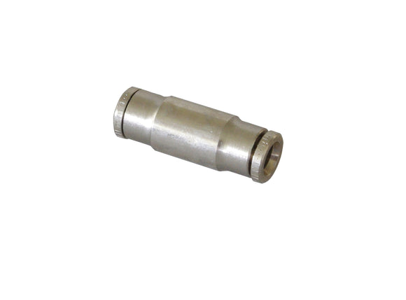 Compression fitting 6 mm  for XL 8 S / XL 8 D