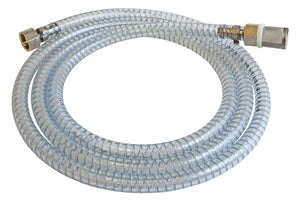 Suction tube assy. (2.5 m)