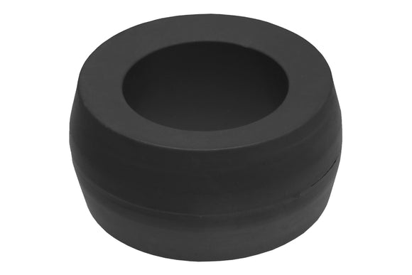 Rubber piston-ring ø37 mm