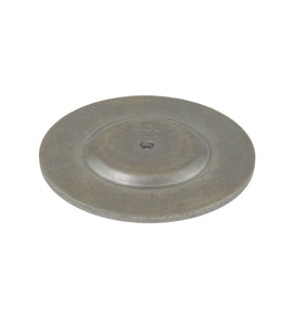 Replacement jet discs for Gun Media, high-grade steel Diameter opening 2.0 mm