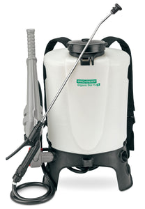 Organic Star 15, backpack sprayer (15 litres)