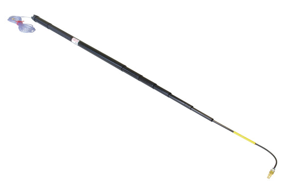 XL 8 S telescopic lance 7 m