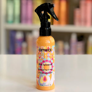 The Wizard Detangling Primer