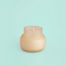 Load image into Gallery viewer, Pumpkin Dolce Glam Signature Candle