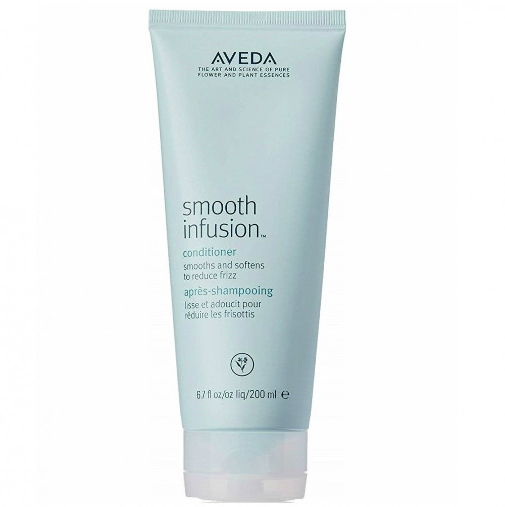 Smooth Infusion Conditioner