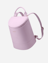 Load image into Gallery viewer, Eola Bucket Cooler Bag