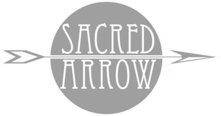 Sacred Arrow