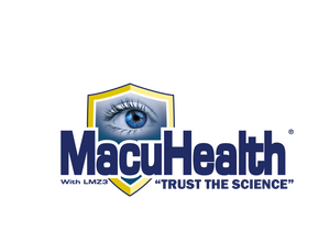 MacuHealth Eye Vitamins Soft Gels LMZ3 - Dr. Shalu Pal Optometrist