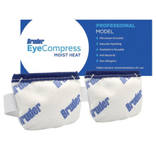 Load image into Gallery viewer, Bruder Eye Hydrating Mask - Dr. Shalu Pal Optometrist