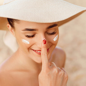 SUNSCREEN: Why Is It Important To Choose The Right Kind?