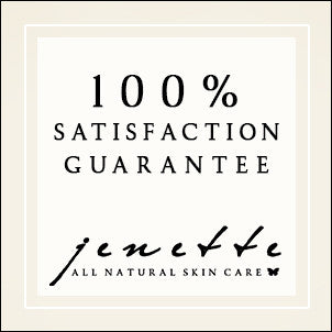 Risk Free 100% Satisfaction Guarantee