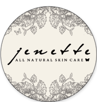 Jenette All Natural Skin Care