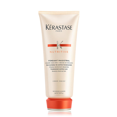Nutritive – Fondant Magistral Conditioner- 200ml