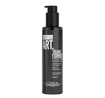 Tecniart- Transformer Liquid-to-Paste- 150ml