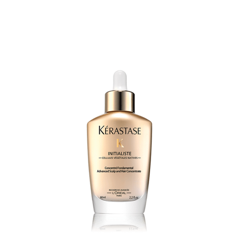 Chronologiste – Initialiste Hair and Scalp Serum – 60ml