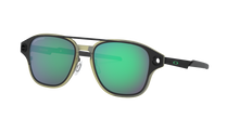 Laden Sie das Bild in den Galerie-Viewer, Oakley Coldfuse 6042
