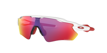 Laden Sie das Bild in den Galerie-Viewer, Oakley Rada EV Path 9208