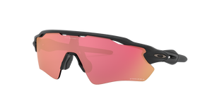 Oakley Rada EV Path 9208