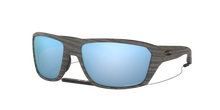 Laden Sie das Bild in den Galerie-Viewer, Oakley Splitshot 9416