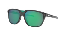 Laden Sie das Bild in den Galerie-Viewer, Oakley Anorak 9420